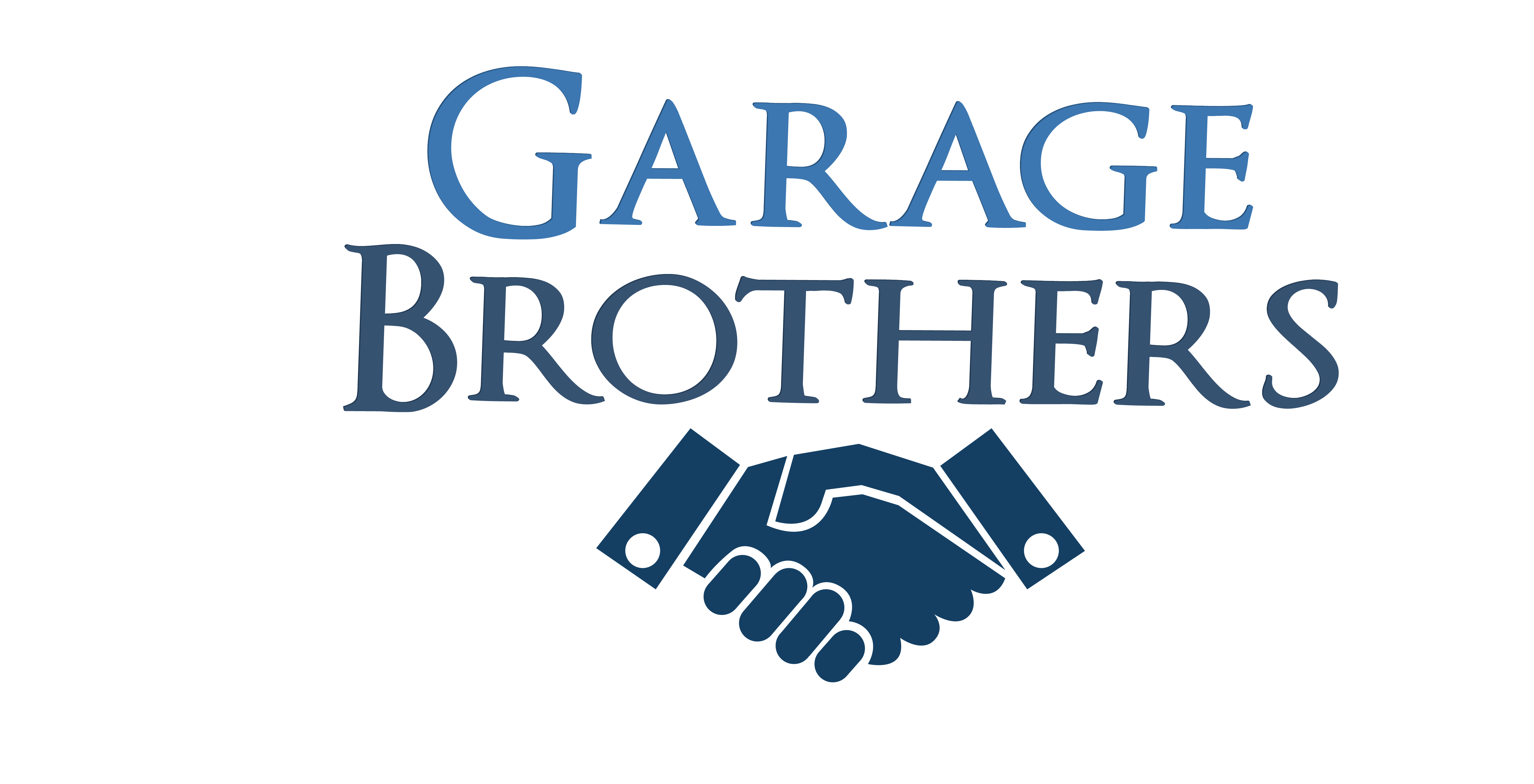 Garage Brother